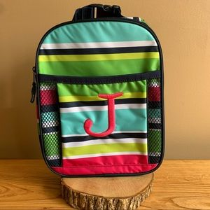 Thirty One Lunch Buddy Thermal - J - New
